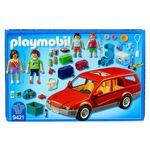 Playmobil-Family-Fun-Coche-Familiar_2