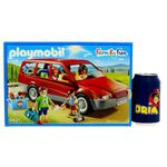 Playmobil-Family-Fun-Coche-Familiar_3