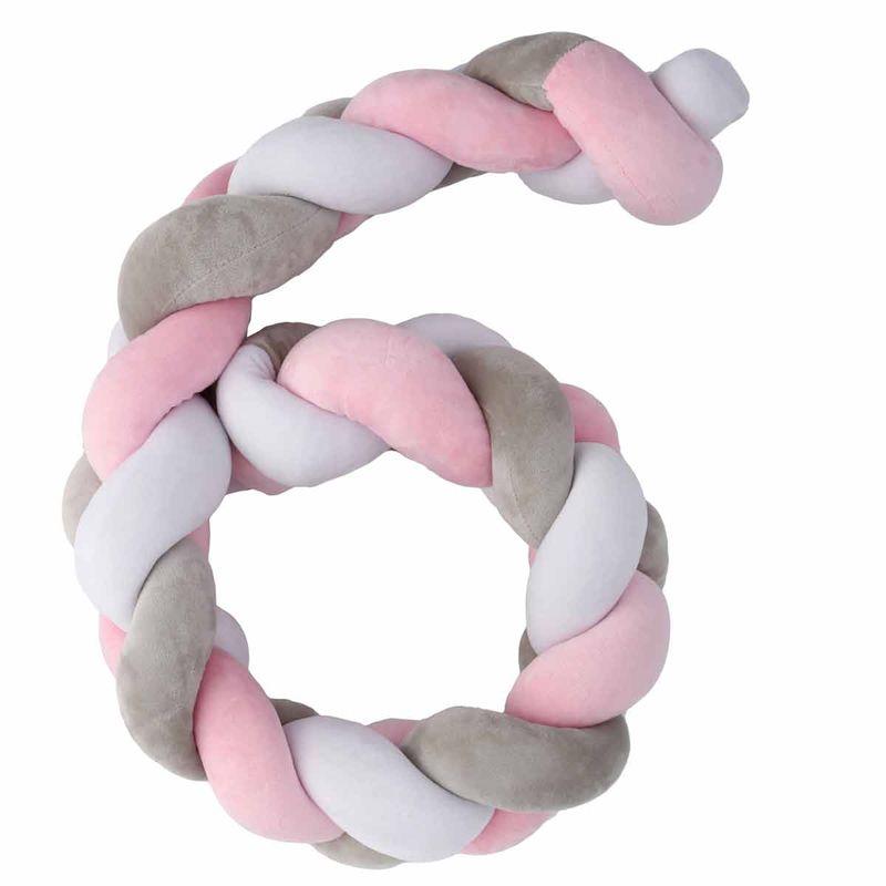 Trenza-de-Cuna-Twist-120-Cm-Rosa_1