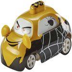 Coche-Revell-Mini-Car-Vampire-R-C