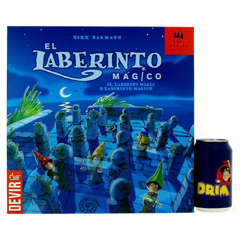 El-Laberinto-Magico_2