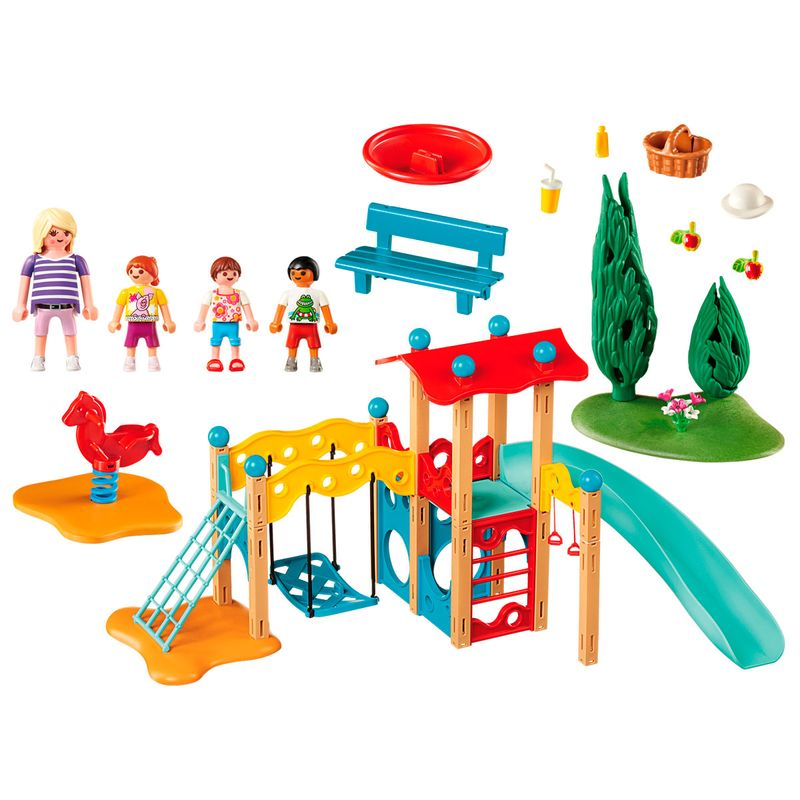 Playmobil-Family-Fun-Parque-Infantil_1