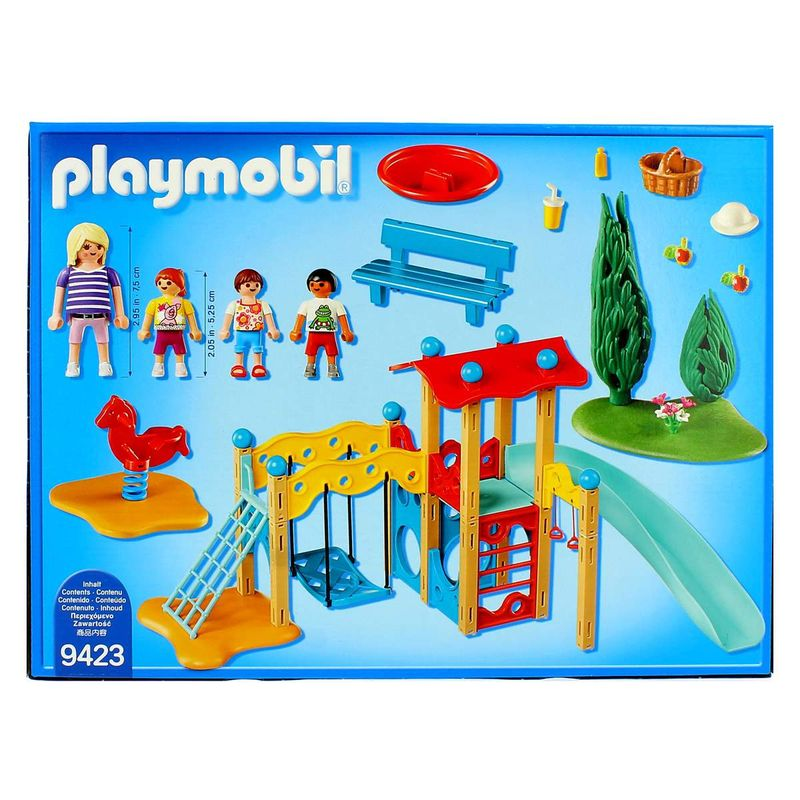Playmobil-Family-Fun-Parque-Infantil_2