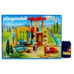 Playmobil-Family-Fun-Parque-Infantil_3