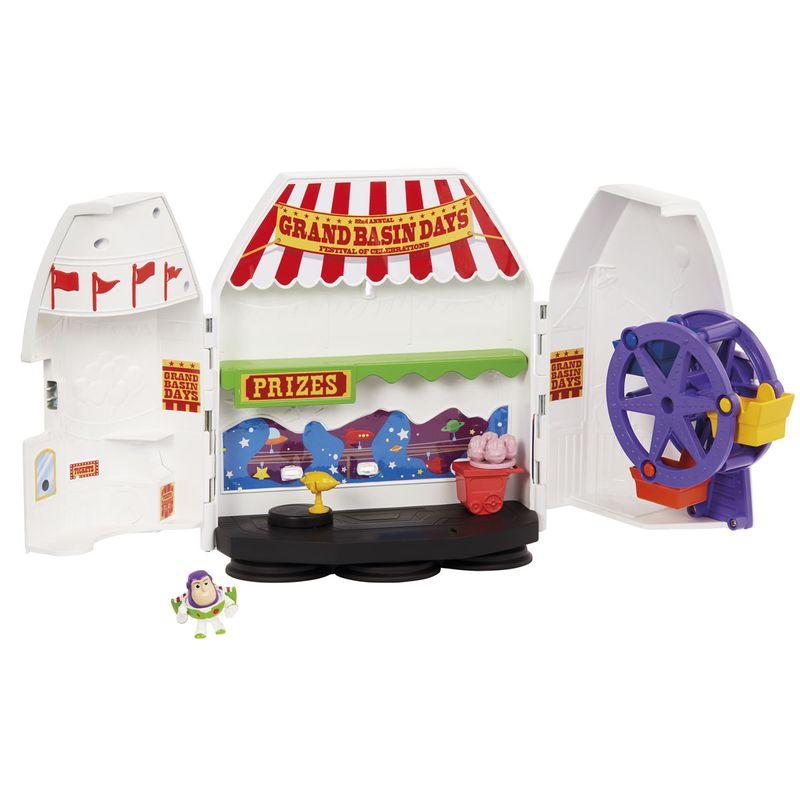 Toy-Story-Mini-Set-Buzz-Aventuras-en-la-Feria