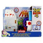 Toy-Story-Mini-Set-Buzz-Aventuras-en-la-Feria_1