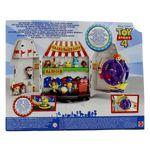 Toy-Story-Mini-Set-Buzz-Aventuras-en-la-Feria_2