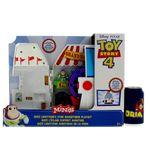 Toy-Story-Mini-Set-Buzz-Aventuras-en-la-Feria_3
