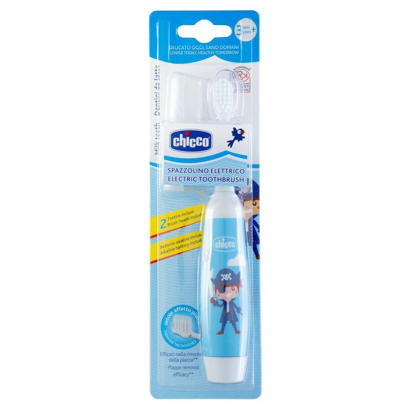 Cepillo-de-dientes-electrico--36-Meses-Azul_1