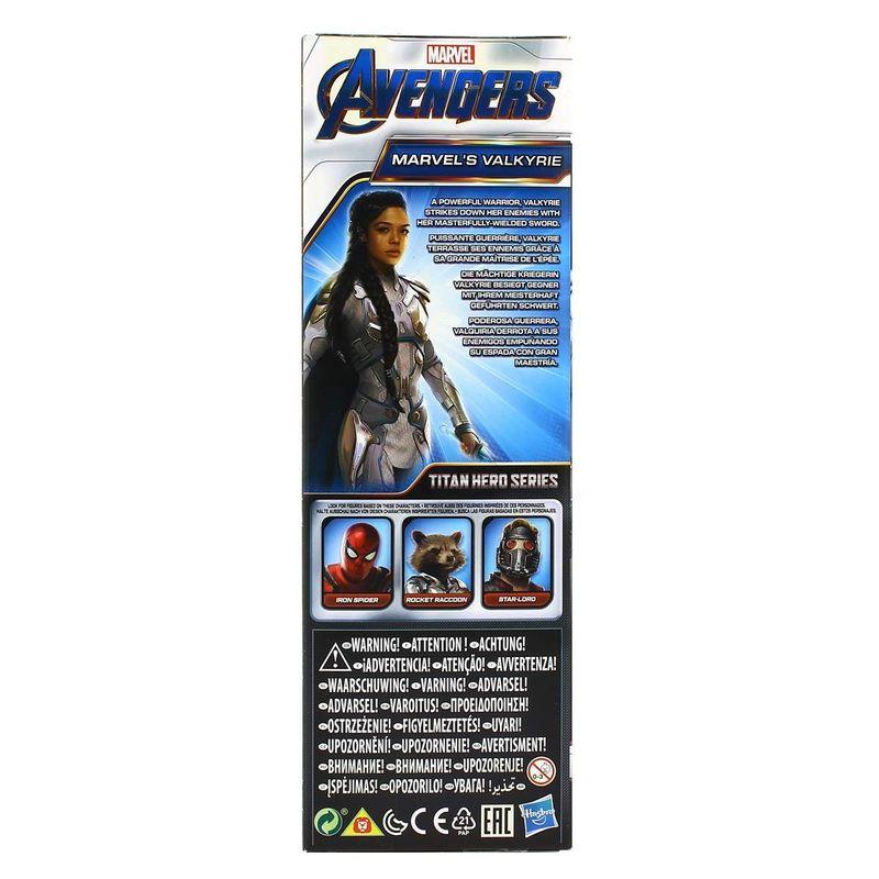 Los-Vengadores-Figura-Valquiria-Power-FX_2