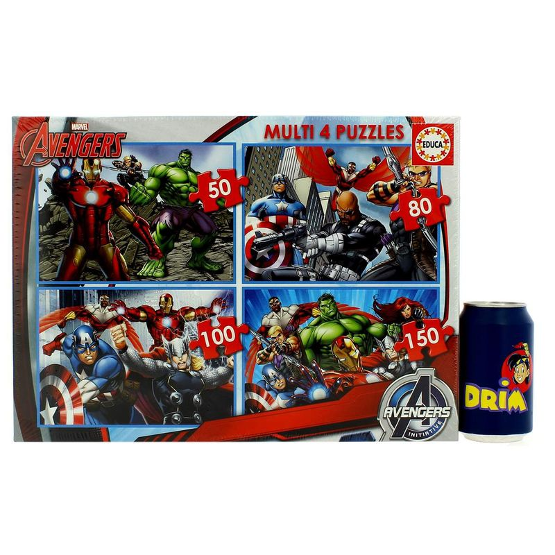 Avengers-Multi-Puzzles_2