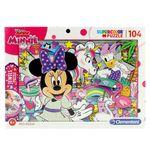 Minnie-Mouse-Joyas-Happy-104-Piezas