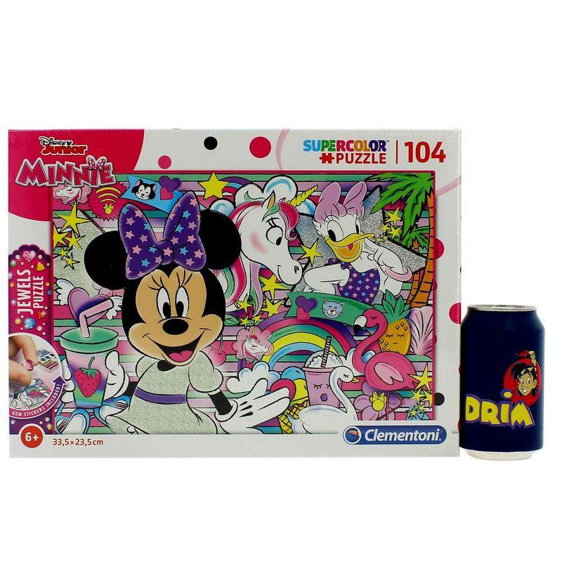 Minnie-Mouse-Joyas-Happy-104-Piezas_2