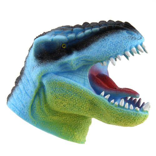 Dino World Títere Surtido