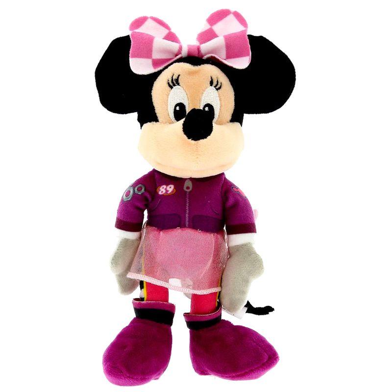Mickey-y-los-Super-Pilotos-Peluche-Surtido_2