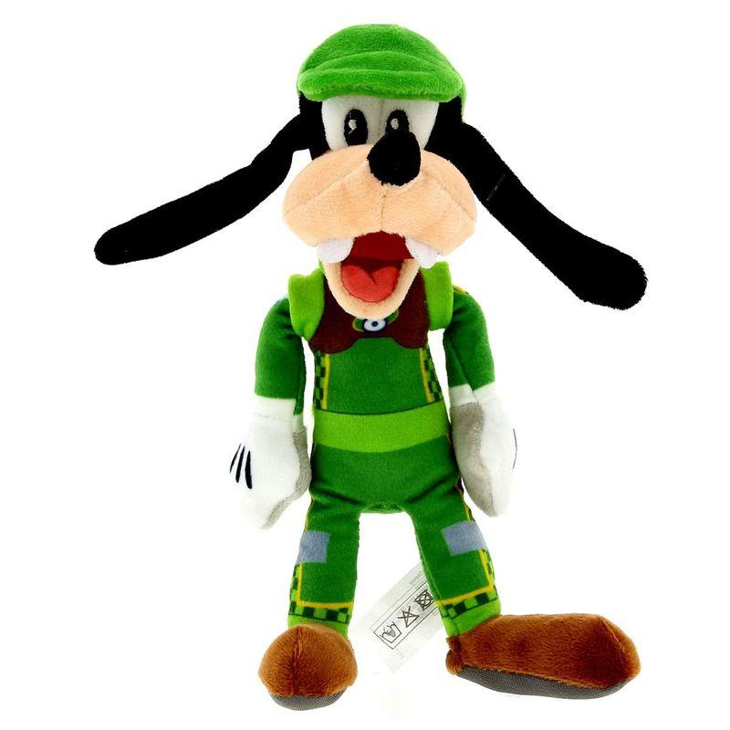 Mickey-y-los-Super-Pilotos-Peluche-Surtido_3