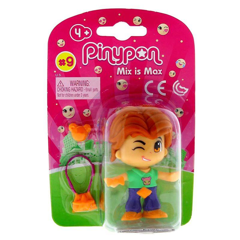 Pinypon-Figura-Emoji-Surtida_1