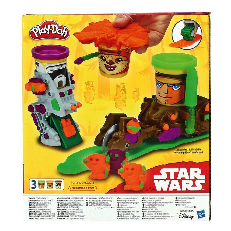 Play-Doh-Star-Wars-Vehiculos-Surtido_1