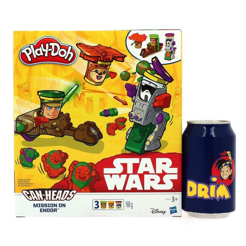 Play-Doh-Star-Wars-Vehiculos-Surtido_2