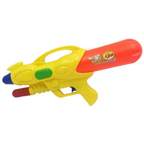 Pistola de Agua 43 cm