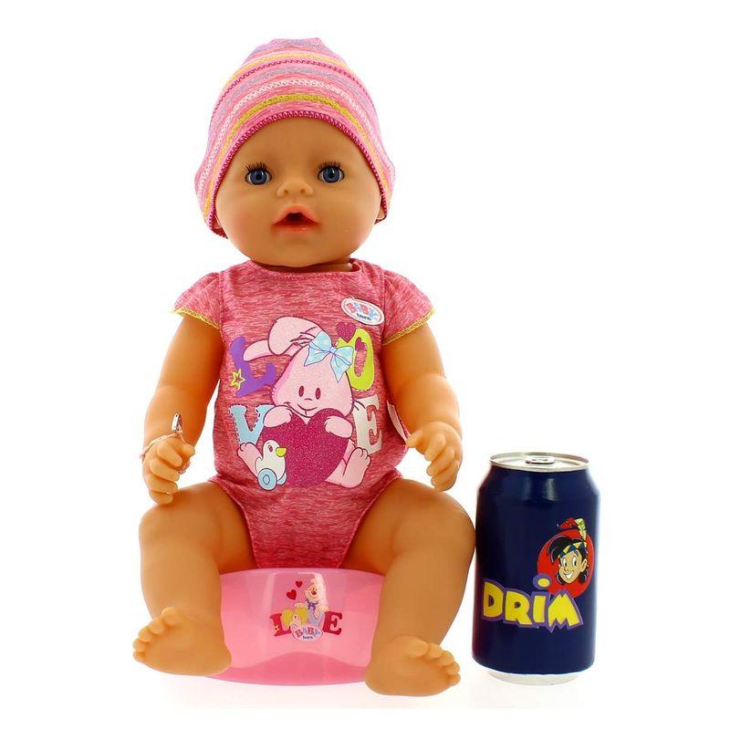 Baby-Born-Interactivo-Niña_2