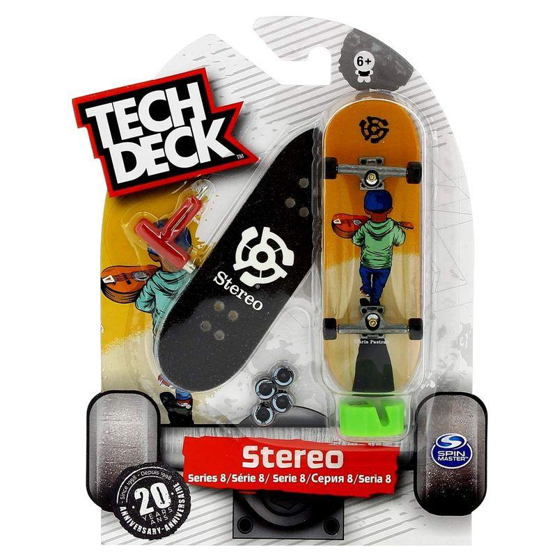 Tech-Deck-Mini-Monopatin-96-mm-Surtidos_1