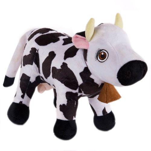 La Granja de Zenón Vaca Lola Musical