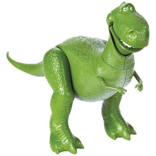 Toy Story Figura Rex