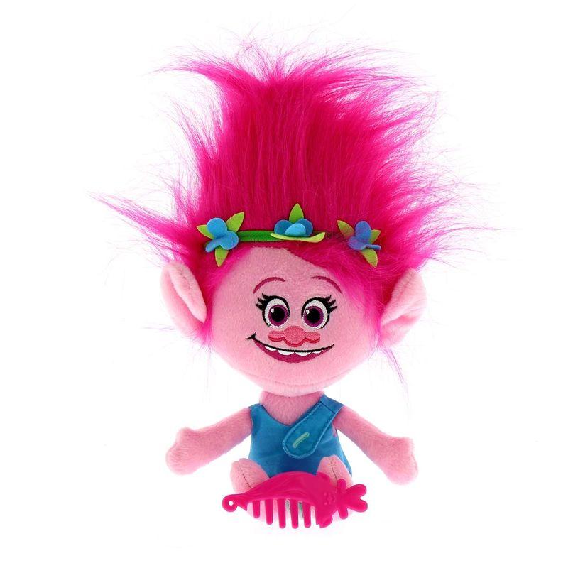 Trolls-Poppy-Parlanchina