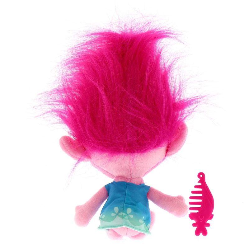 Trolls-Poppy-Parlanchina_1