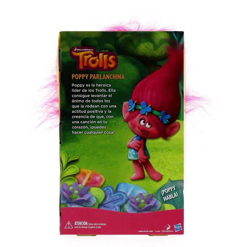Trolls-Poppy-Parlanchina_3