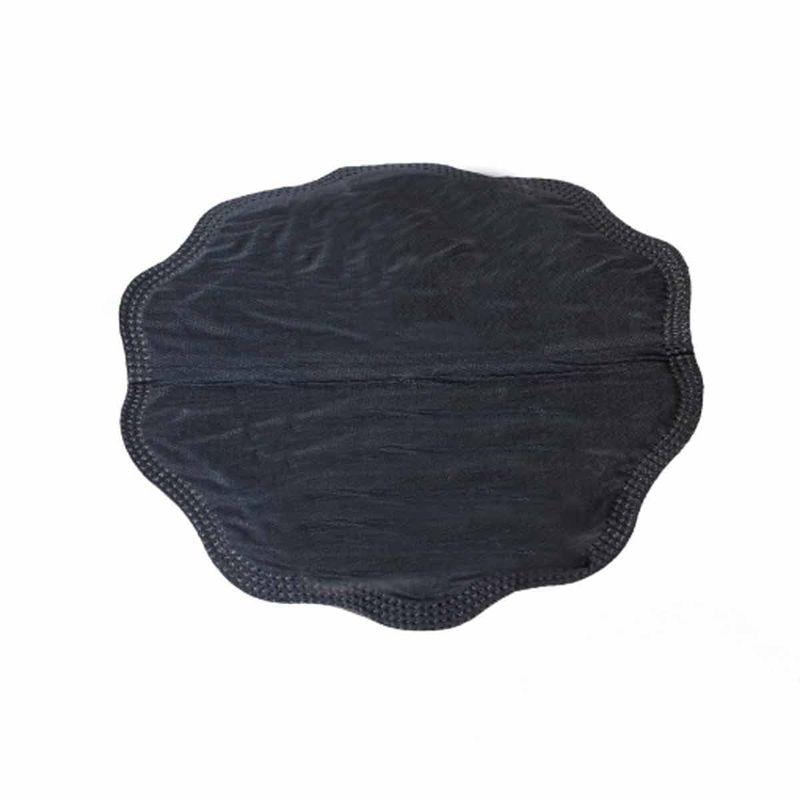 Discos-absorbentes-de-lactancia-negros_1