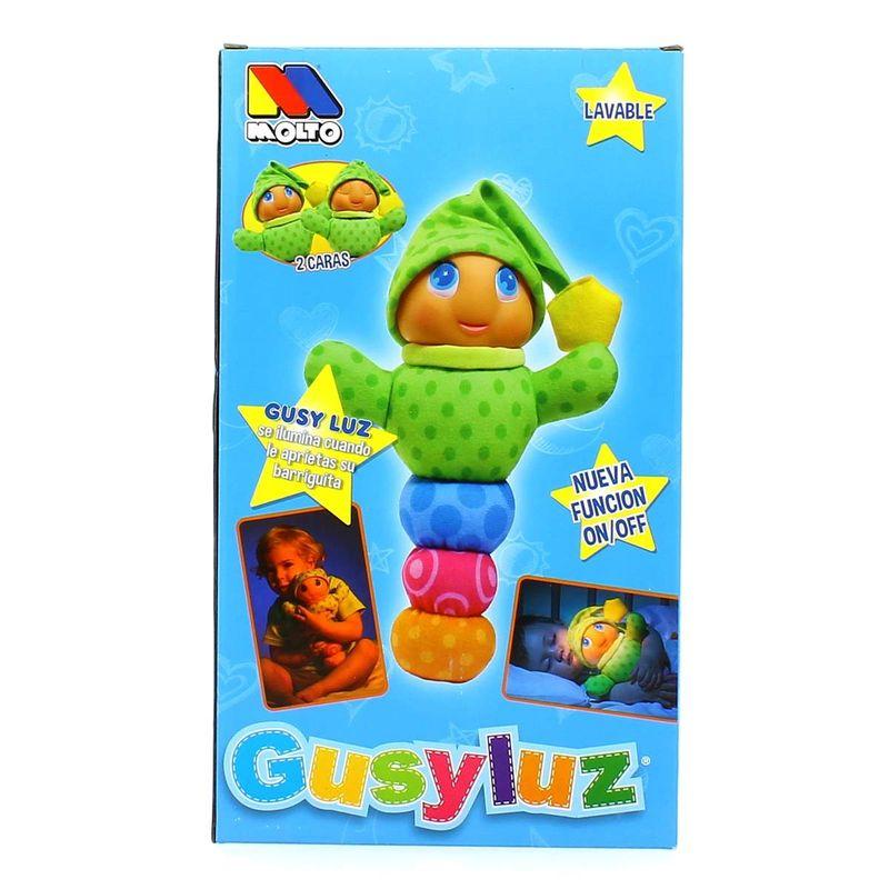 Gusy-Luz-Dos-Caras_2