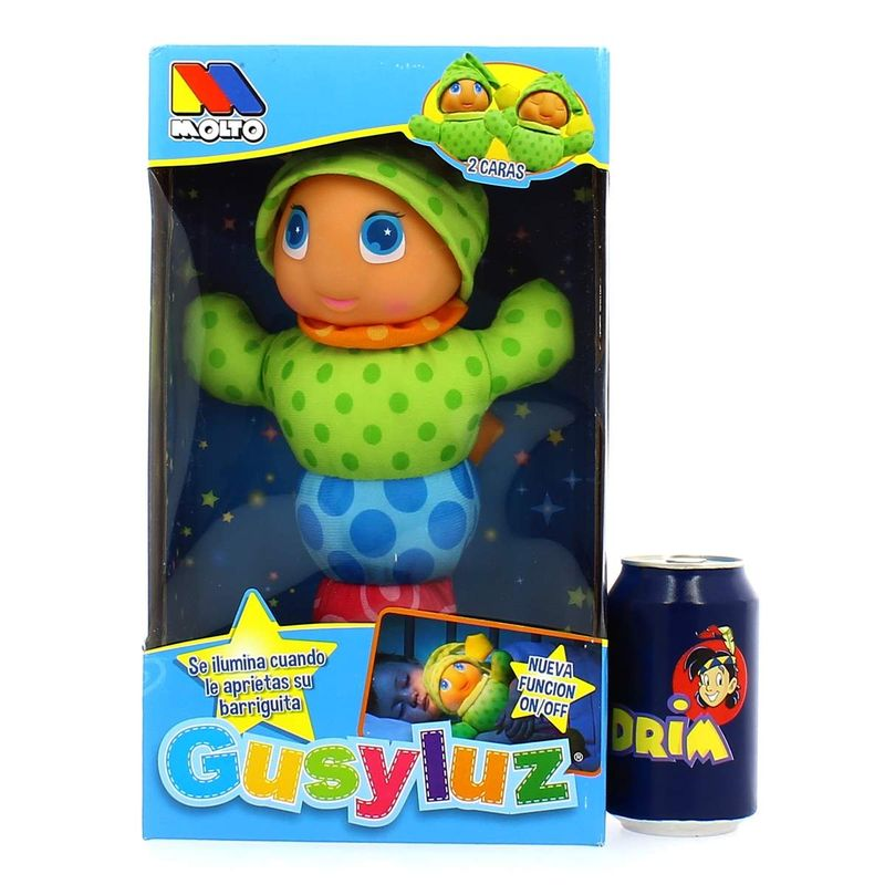 Gusy-Luz-Dos-Caras_3