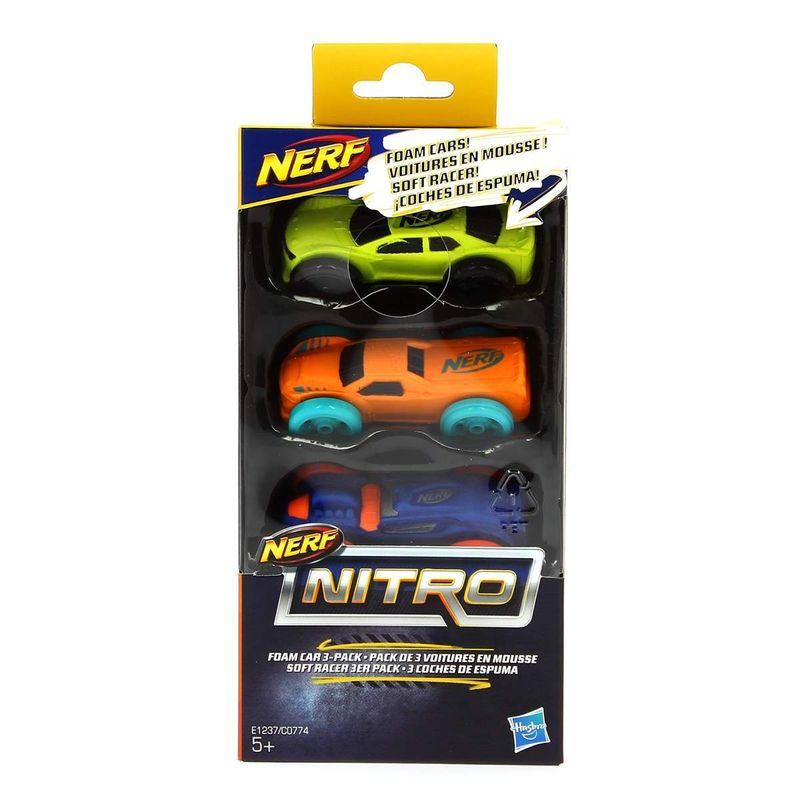 Nerf-Nitro-3-Coches-Espuma-Surtidos_4