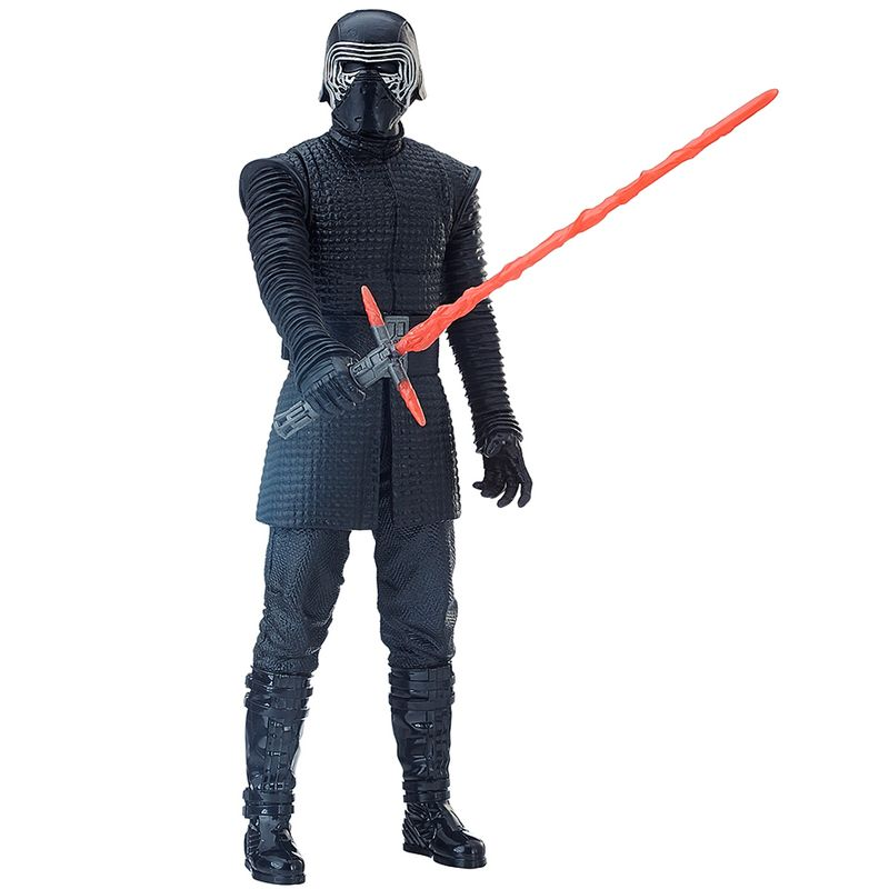 Star-Wars-Han-Figura-Surtida_1