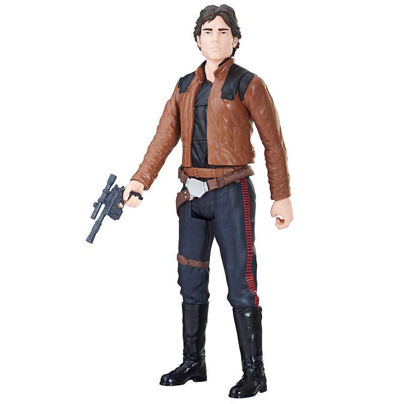 Star-Wars-Han-Figura-Surtida_2