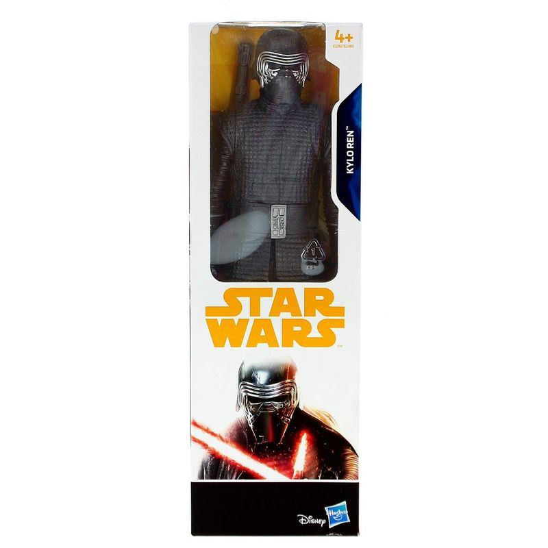 Star-Wars-Han-Figura-Surtida_3