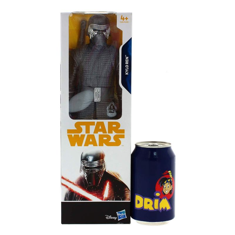 Star-Wars-Han-Figura-Surtida_4