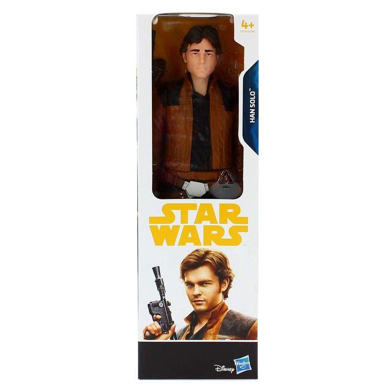 Star-Wars-Han-Figura-Surtida_5