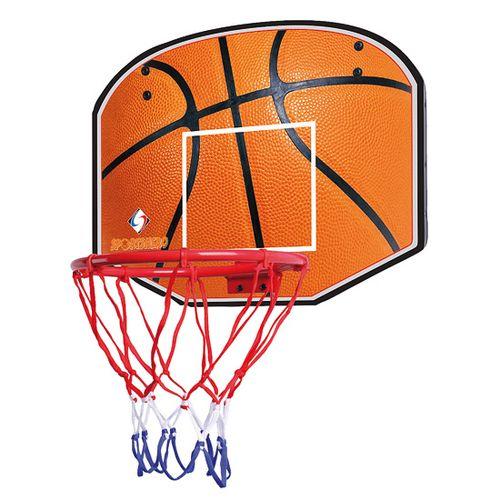Canasta Basket + Pelota Surtido