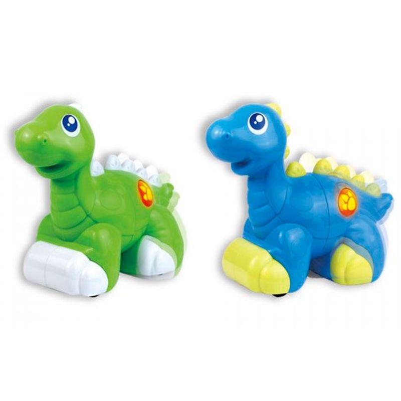 Dinosaurio-Infantil-Surtido