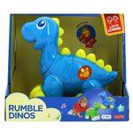 Dinosaurio-Infantil-Surtido_2