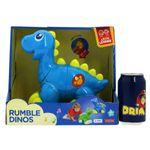 Dinosaurio-Infantil-Surtido_3