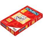 Domino-Color
