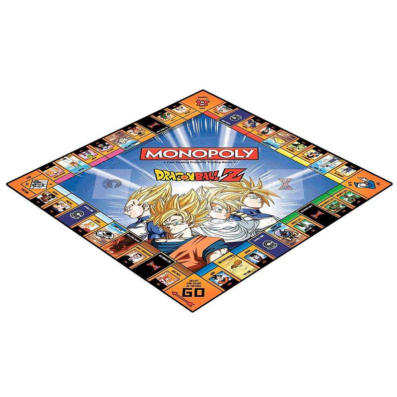 Dragon-Ball-Z-Monopoly_1