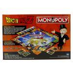 Dragon-Ball-Z-Monopoly_2