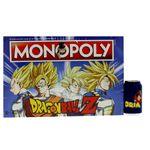 Dragon-Ball-Z-Monopoly_3