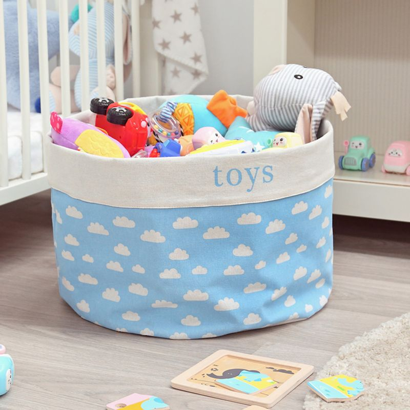Cesta-para-juguetes-Azul_1