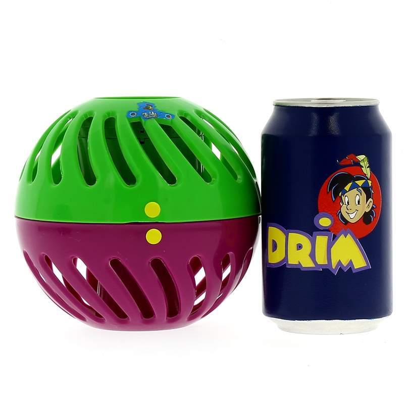 Bola-Bum-Color-Surtido_5